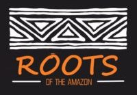 Roots of the Amazon